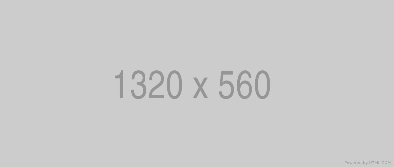 Bloc média 1320x560