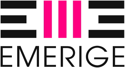 Logo Emerige