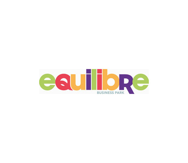 Logo du campus Equilibre