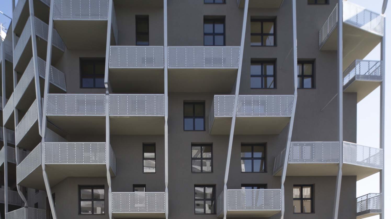 http://Vue%20de%20la%20façade%20de%20l'ensemble%20immobilier%20Unic