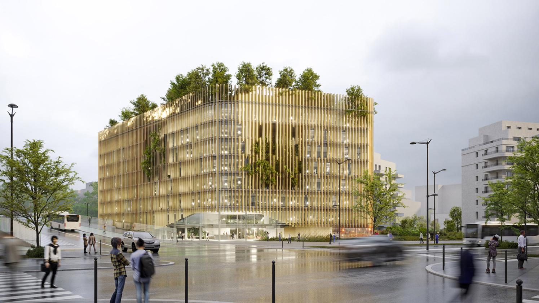 http://Immeuble%20tertiaire%20à%20Saint-Ouen