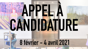 Appel Candidature Revelations Emerige 2021