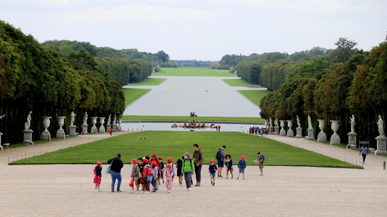 http://Versailles%20Emerige%20Journée%20De%20Vacances